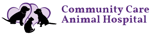 Community Care Animal Hospital
